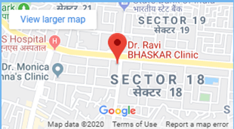 allergy specialist in lucknow,allergy specialist in up,asthma doctor in lucknow,asthma doctor in up,asthma specialist in lucknow